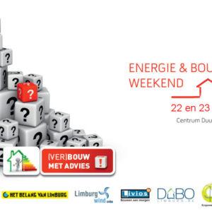 banner_energie_en_bouw_weekend_2016