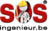 SOS-Ingenieur Logo